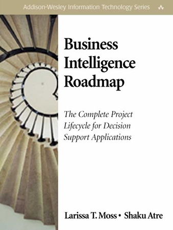 business-intelligence-roadmap-book-cover
