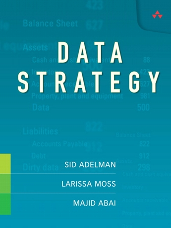 data-strategy-book-cover