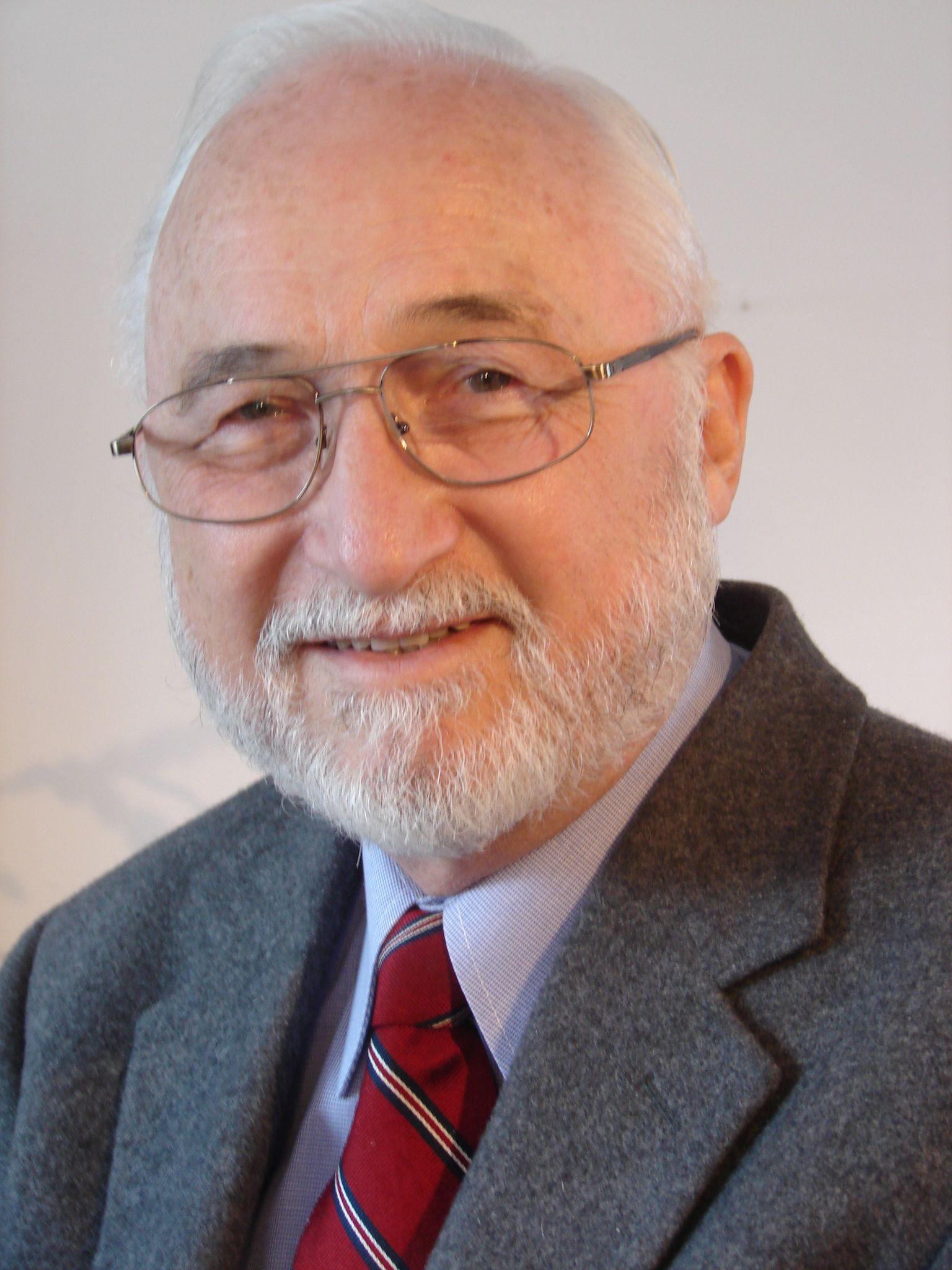 john-zachman
