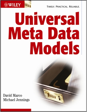 universal-meta-data-models-book-cover